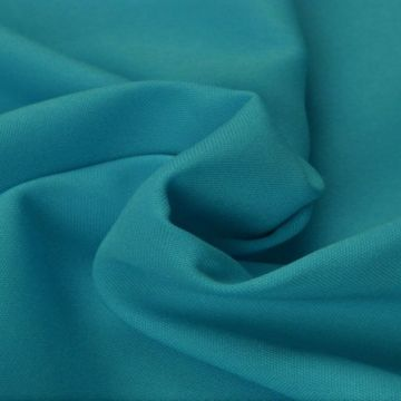 aqua blauwe terlenka