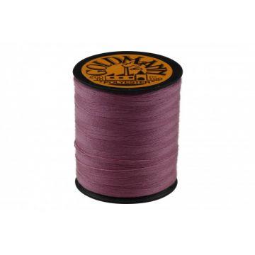 Goldmann 400 Meter-070 Fuchsie Purple