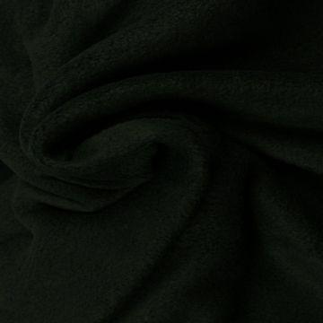 fleece-03