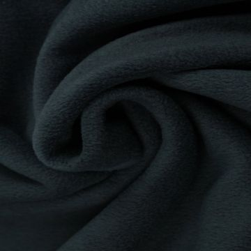 Navy Blauwe Anti Pilling Fleece