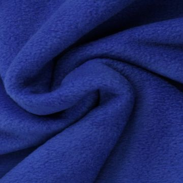 Indigo Anti Pilling Fleece