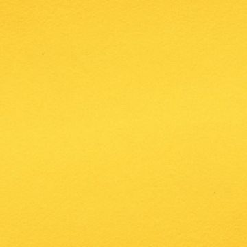 Vilt Queen's Quality 20x30cm -4 Yellow