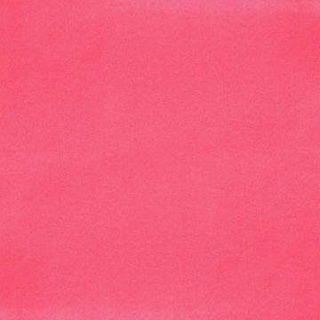 Vilt Queen's Quality 20x30cm -6 Dark Pink