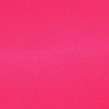 Vilt Queen's Quality 20x30cm -7 Bright Fuchsia