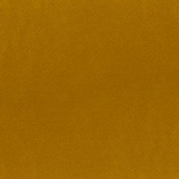 Vilt Queen's Quality 20x30cm -12 Mustard