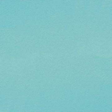 Vilt Queen's Quality 20x30cm -13 Light Blue