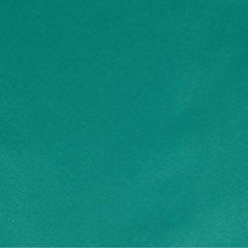 Vilt Queen's Quality 20x30cm -14 Dark Seagreen