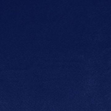 Vilt Queen's Quality 20x30cm -15 Royal Blue