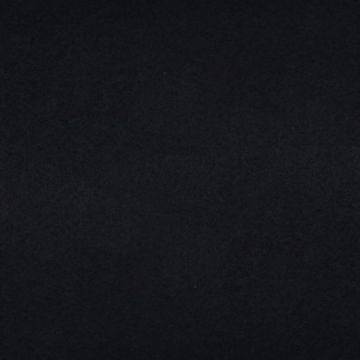 Vilt Queen's Quality 20x30cm -16 Dark Navy