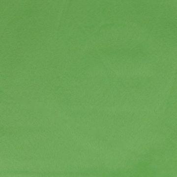 Vilt Queen's Quality 20x30cm -17 Soft Appel Green
