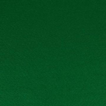 Vilt Queen's Quality 20x30cm -19 Pine Green
