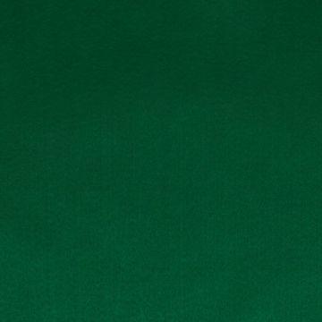 Vilt Queen's Quality 20x30cm -20 Dark Emerald