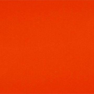 Vilt Queen's Quality 20x30cm -22 Deep Orange