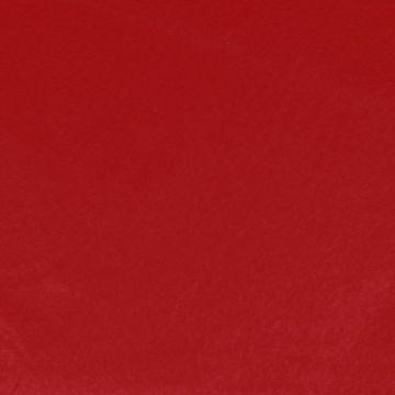 Vilt Queen's Quality 20x30cm -24 Red