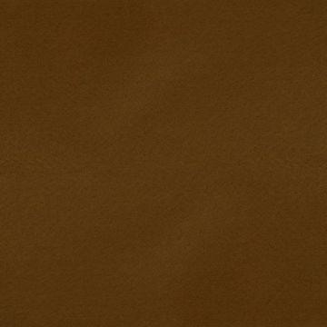 Vilt Queen's Quality 20x30cm -29 Warm Brown