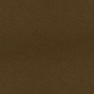Vilt Queen's Quality 20x30cm -30 Brown