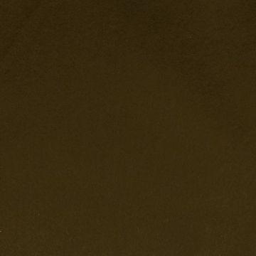 Vilt Queen's Quality 20x30cm -31 Dark Brown