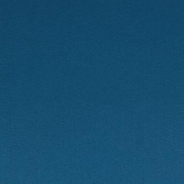 Vilt Queen's Quality 20x30cm -32 Blue