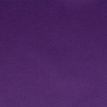 Vilt Queen's Quality 20x30cm -33 Purple