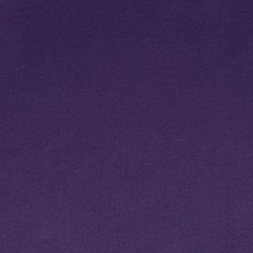 Vilt Queen's Quality 20x30cm -34 Deep Purple