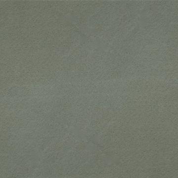 Vilt Queen's Quality 20x30cm -35 Warm Grey