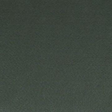 Vilt Queen's Quality 20x30cm -36 Blue/Grey
