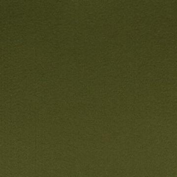 Vilt Queen's Quality 20x30cm -37 Moss Green
