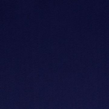 Vilt Queen's Quality 20x30cm -38 Purple/Blue