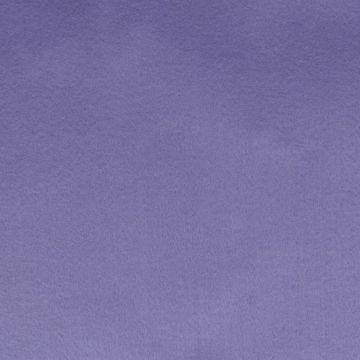 Vilt Queen's Quality 20x30cm -39 Soft Lavender