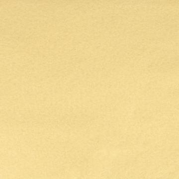 Vilt Queen's Quality 20x30cm -47A Sand