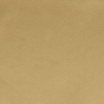 Vilt Queen's Quality 20x30cm -48 Camel