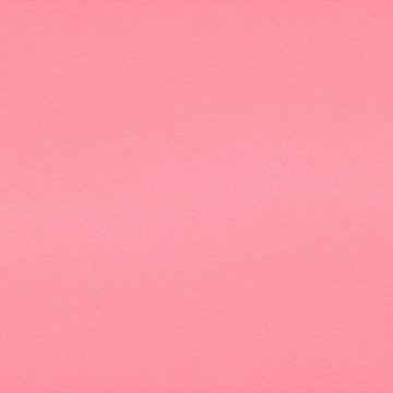 Vilt Queen's Quality 20x30cm -50 Pink