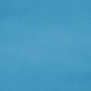 Vilt Queen's Quality 20x30cm -52 Lavender/Blue