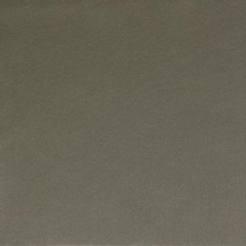 Vilt Queen's Quality 20x30cm -59 Grey