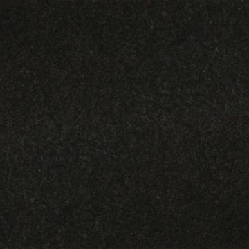 Vilt Queen's Quality 20x30cm -M2 Anthracite Melange