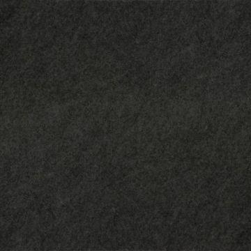 Vilt Queen's Quality 20x30cm -M3 Dark Grey Melange