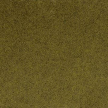 Vilt Queen's Quality 20x30cm -M5 Army Green Melange