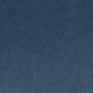 Vilt Queen's Quality 20x30cm -M9 Steel Blue Melange