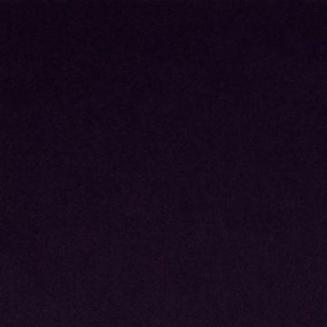 Vilt Queen's Quality 20x30cm -M10 Dark Purple Melange