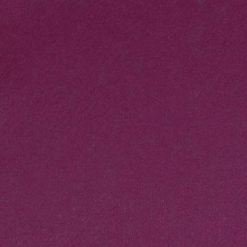 Vilt Queen's Quality 20x30cm -M13 Cassis Melange