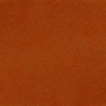 Vilt Queen's Quality 20x30cm -M17 Rusty/Orange Melange