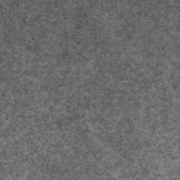 Vilt Queen's Quality 20x30cm -M4 Grey Melange