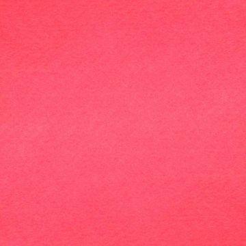 Vilt Queen's Quality 20x30cm -N2 Bright Pink