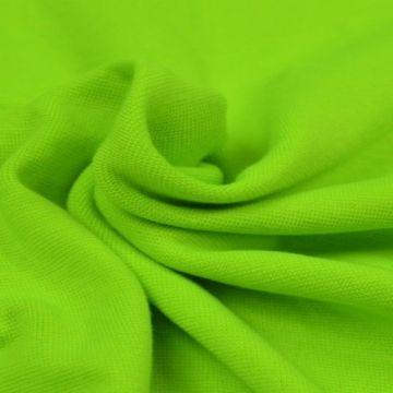 Boordstof - Neon Groen