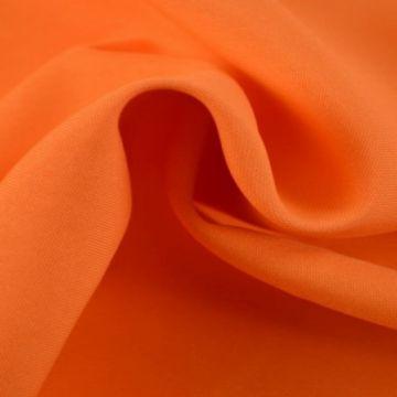Terlenka Oranje - 10