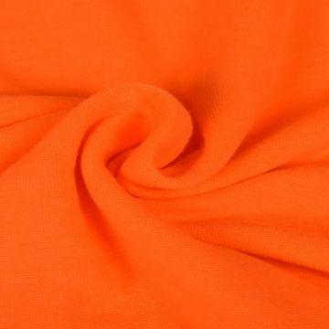 Boordstof Neon Oranje