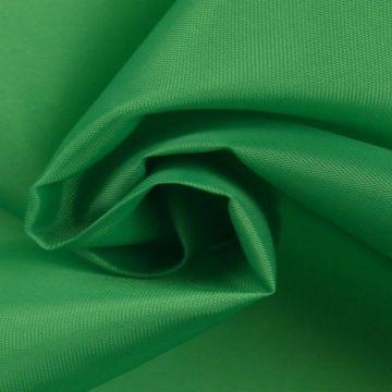 Voering Stof Groen