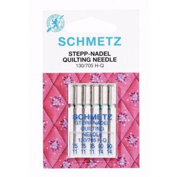 Schmetz Quilting 75-90