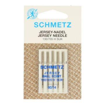 Schmetz Jersey 90/14