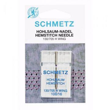 Schmetz Hemstitch 100/16